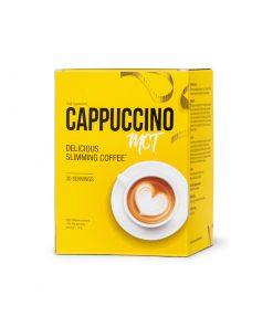 Cappuccino-MCT_800x800