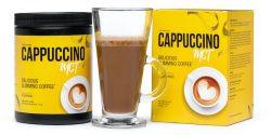 Cappuccino MCT: come funziona