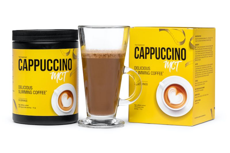 Cappuccino MCT_come-funziona