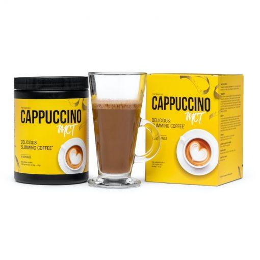 Cappuccino MCT_pro_3_800x800