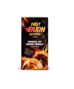 Fast-Burn-Extreme_integratore