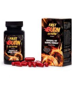 Fast-Burn-Extreme_integratore-sportivo