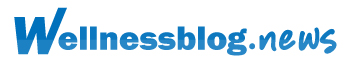 WellnessBlog.news