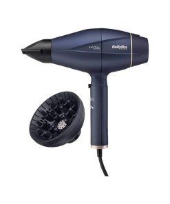 BaByliss-6500FRE_01