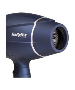BaByliss-6500FRE_02