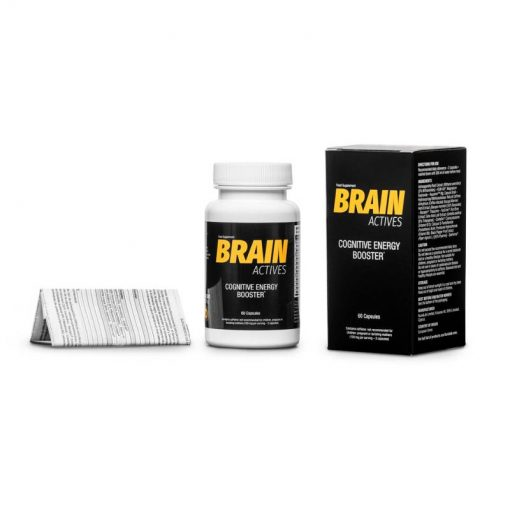 Brain-Actives-cervello