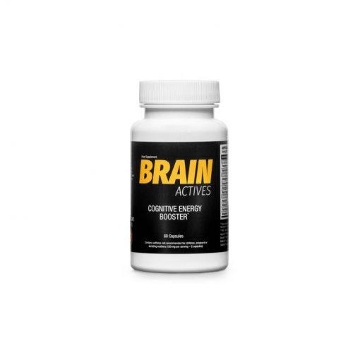 Brain-Actives_nootropico