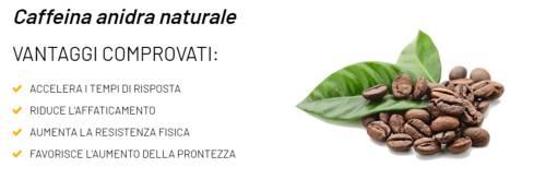 Caffeina-naturale_ingrediente