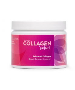 Collagen-Select_fronte