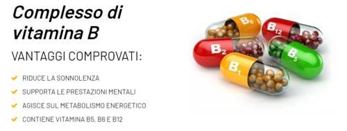 Complesso-Vitamina-B_ingrediente