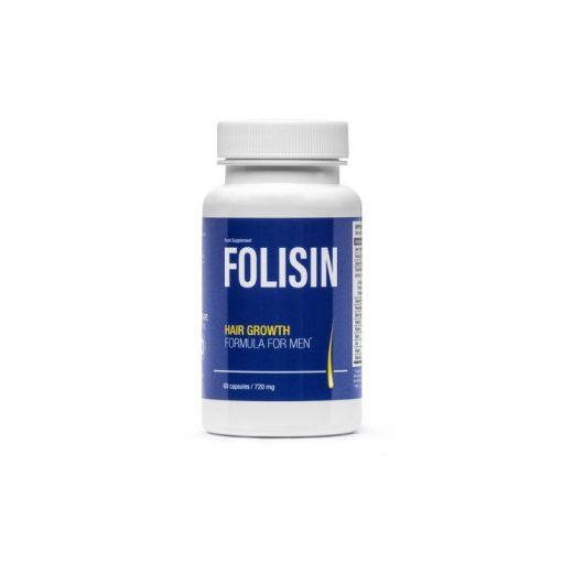 Folisin_perdita-capelli