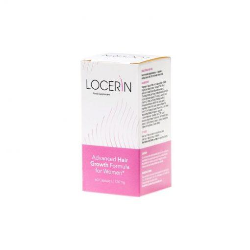 Locerin_integratore-capelli