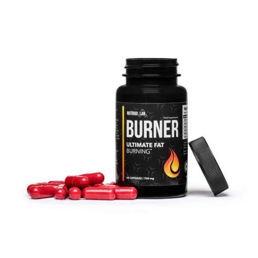Nutrigo-Lab-Burner_fronte
