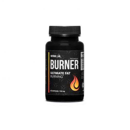 Nutrigo-Lab-Burner_retro