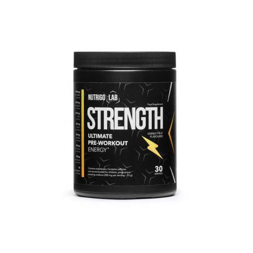 Nutrigo-Lab_Strength_fronte