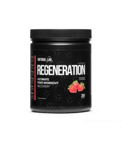Nutrigo-lab-regeneration_fronte