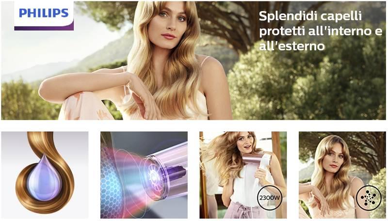 Philips-DryCare-Prestige-MoistureProtect_06