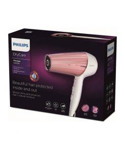 Philips-DryCare-Prestige-MoistureProtect_confezione