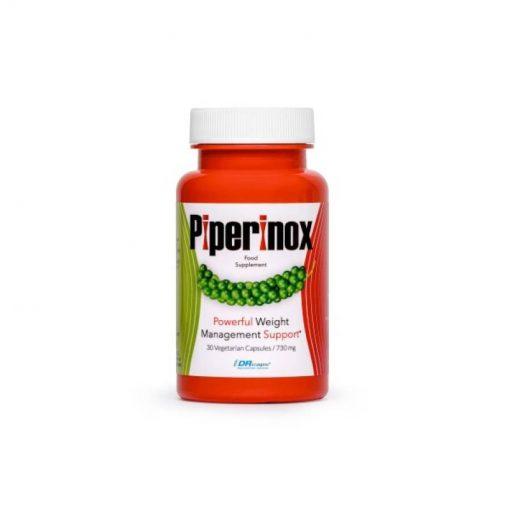 Piperinox_fronte