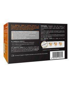 XL-S-Medical-Forte-5_informazioni