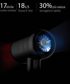 Xiaomi-Jimmy-F6_01